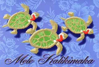 mele kalikimaka honus mele kalikimaka in the hawaiian language mele kalikimaka means merry christmas - Merry Christmas In Hawaiian Language